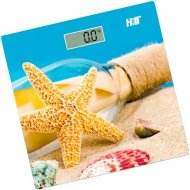 Весы напольные «Hitt» HT-6105