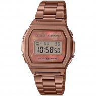 Часы наручные «Casio» A1000RG-5E