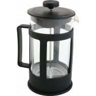 Чайник для заварки 0.6 л.
