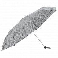 Зонт ''Кнэлла'' складной.