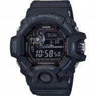 Часы наручные «Casio» GW-9400-1B