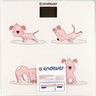 Весы напольные «Endever» Aurora-564