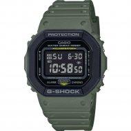 Часы наручные «Casio» DW-5610SU-3E