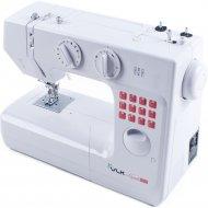 Швейная машина «VLK» Napoli 2800.