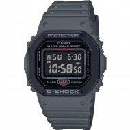 Часы наручные «Casio» DW-5610SU-8E