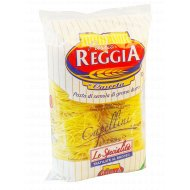 Макаронные изделия «Pasta ReggiA Capellini» 500 г
