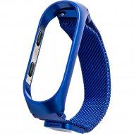 Ремешок «Miru» 4019, синий