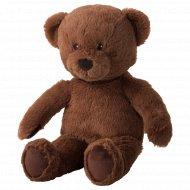 Мягкая игрушка «Брюнбьёрн» медведь.