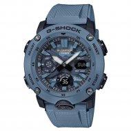 Часы наручные «Casio» GA-2000SU-2A