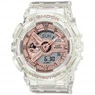 Часы наручные «Casio» GMA-S110SR-7A