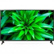 Телевизор «LG» 43LM5700PLA