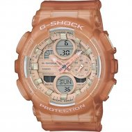 Часы наручные «Casio» GMA-S140NC-5A1