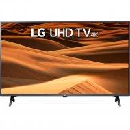Телевизор «LG» 50UM7300PLB.