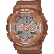 Часы наручные «Casio» GMA-S140NC-5A2