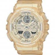 Часы наручные «Casio» GMA-S140NC-7A