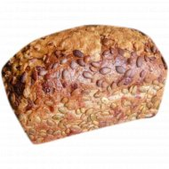 Хлеб «Казачок» 250 г.