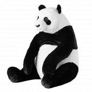 Мягкая игрушка ''Дьюнгельског'' панда.