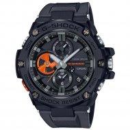 Часы наручные «Casio» GST-B100B-1A4