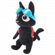 Мягкая игрушка «Латто»' кот.