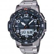 Часы наручные «Casio» PRT-B50T-7E