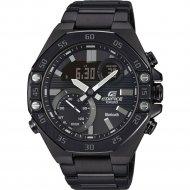 Часы наручные «Casio» ECB-10DC-1A