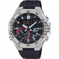 Часы наручные «Casio» ECB-10P-1A