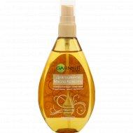 Масло для тела «Garnier» Драгоценное масло красоты, 150 мл.