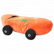 Мягкая игрушка «Латто» скейтборд.