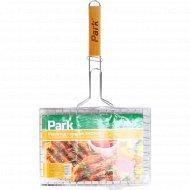 Решетка для барбекю «Park» 998925.