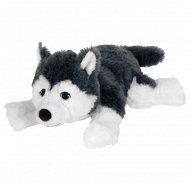 Мягкая игрушка ''Ливлиг'' собака 26 см.