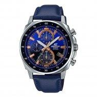 Часы наручные «Casio» EFV-600L-2A