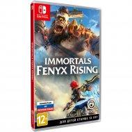 Игра для консоли «Ubisoft» Immortals Fenyx Rising, 1CSC20004869
