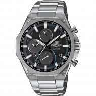 Часы наручные «Casio» EQB-1100D-1A