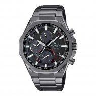 Часы наручные «Casio» EQB-1100DC-1A