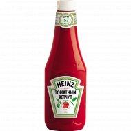 Кетчуп «Heinz» Томатный, 570 г.