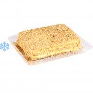 Торт «Творожник» 450 г.
