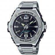 Часы наручные «Casio» MWA-100HD-1A