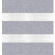 Рулонная штора «Lm Decor» LB 60-02, 200х185 см
