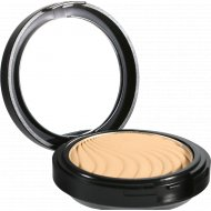 Пудра компактная «Flormar» Wet & Dry Compact Powder тон 07, 10 г.
