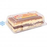 Пирожное «Тирамису» 300 г