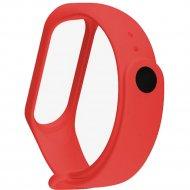 Ремешок «Miru» 4086, красный
