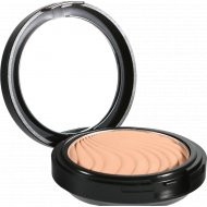 Пудра компактная «Flormar» Wet & Dry Compact Powder тон 08, 10 г.
