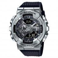 Часы наручные «Casio» GM-110-1A