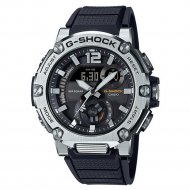 Часы наручные «Casio» GST-B300S-1A