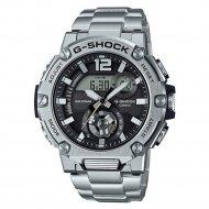 Часы наручные «Casio» GST-B300SD-1A