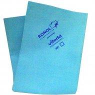 Салфетки чистящие «Ronol» 10095 SpreenCleaner