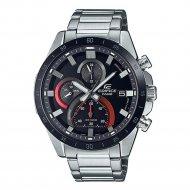 Часы наручные «Casio» EFR-571DB-1A1