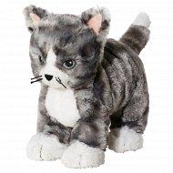 Мягкая игрушка «Лиллеплутт» кот.