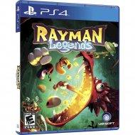 Игра для консоли «Ubisoft» Rayman Legends, 1CSC20003704