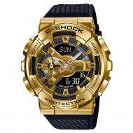 Часы наручные «Casio» GM-110G-1A9